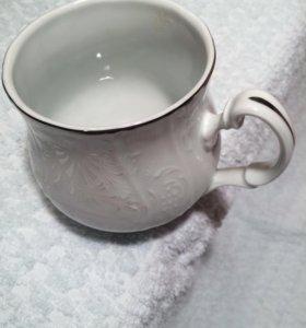 Чашка чайная bernadotte