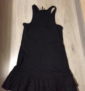 Платье для девочки 🌸