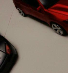 Машины колонки