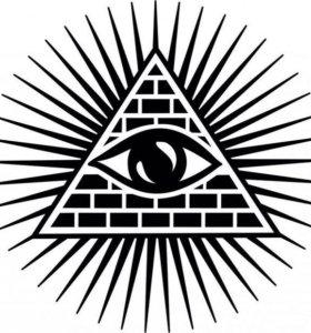 Видеонаблюдение. Охранные системы