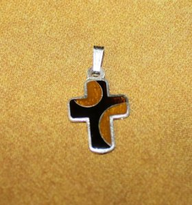 Крестик Минанкарт