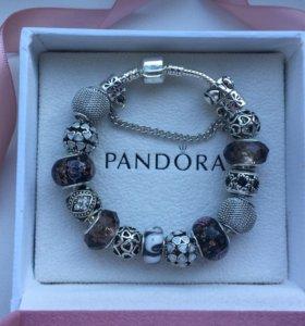 Pandora (артикул 086)
