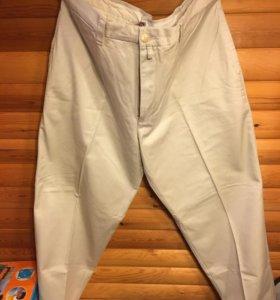 Новые мужские штаны большого размера westland