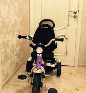 Детский велосипед Icon Lexus