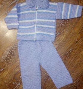 Детский костюм Ручной Работы!!!