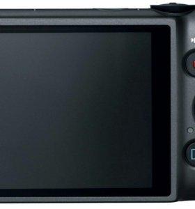 Canon 16 мп.