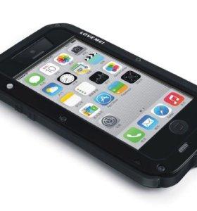 Чехлы Love Mei iPhone 5C
