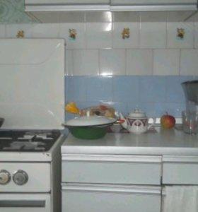 Сдается однокомнатная  квартира в г Самара