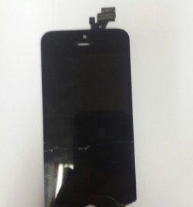 Ремонт Iphone, Ipad