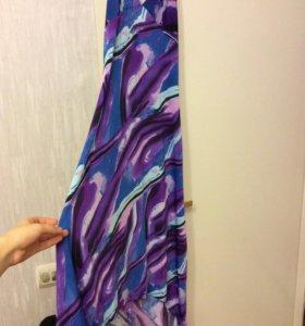 Платье из ТВОЕ