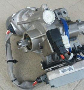 Электроуселитель руля Hyundai KIA