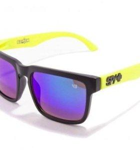 Солнцезащитный очки Spy Ken Block 43