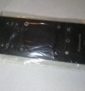Panasonic N2QBYA000004 сенсорный пульт