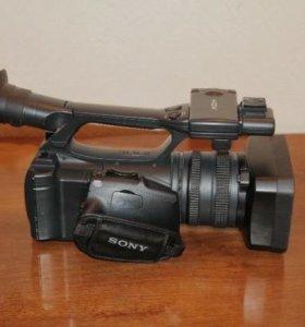 Sony FX1000