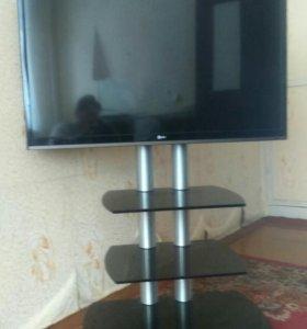 Телевизор LG LED