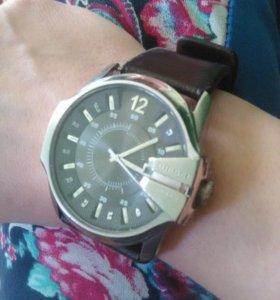 Часы Diesel DZ 1206