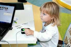 Биометрическое тестирование