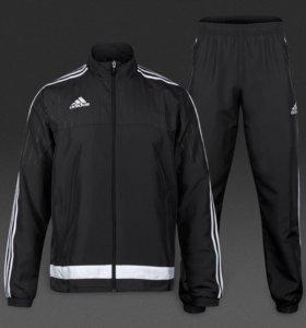 Костюм  спортивный Adidas новый