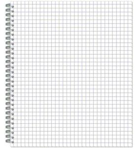 Тетрадь общая 80 листов