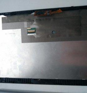 Huawei mediapaid 7Lite 3G