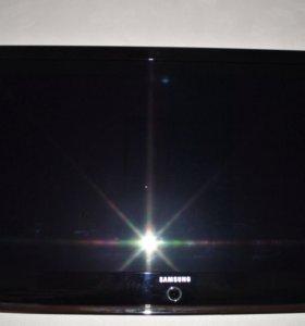 Телевизор samsung LE40M87BD