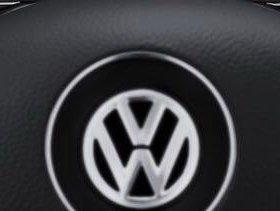 КПП Volkswagen  Passad