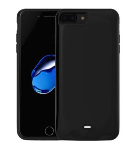 Чехол-аккумулятор Ultra Thin iPhone 7 Plus