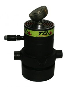 Гидроцилиндр КАМАЗ 45142-8603010