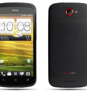 Смарт HTC one S gray 8gb 4.3 qhd superamoled dual