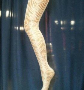 Манекены ножки
