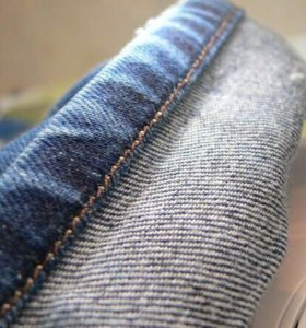 Подошью джинсы/ юбки/ платья