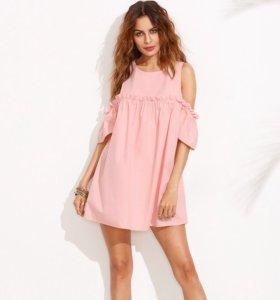 Платье, XS (новое)