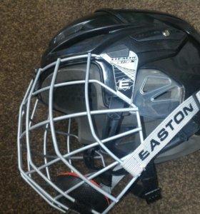 Шлем хоккейный детский EASTON