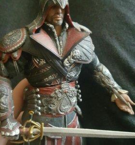 Фигурка Assassin Creed Revolution