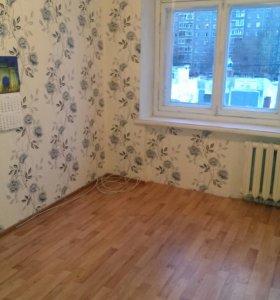 Продаю комнату на Черепанова 4а