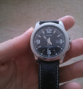 Часы Casio MTP-1314L