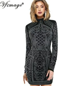 Платье новое.46-48размер