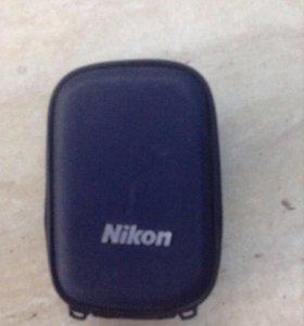 Чехол под фотоаппарат Nikon