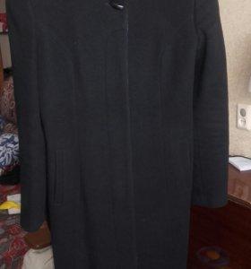 Пальто осеннее женское Торг
