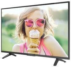 "Телевизор Thomson 32"" диаг. Поддержка DVB-T2"