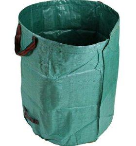 Контейнер садовый Дачный мешок Сумка для дачи