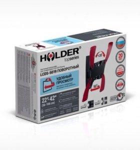 Подставка-кронштейн под TV Holder LCDS-5019