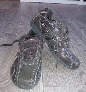 Ботинки Skechers 26р.