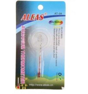 Термометр для аквариума ат-04