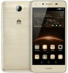 Huawei5²