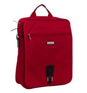 Женский Сумка-рюкзак для ноутбука POLA П8015