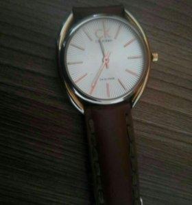 Часы Calvin Klein orig