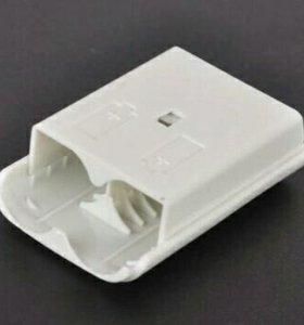Адаптер для батареек АА для xbox 360
