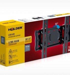 Подставка-кронштейн под TV Holder LCDS-5028