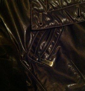 Куртка -10 -15